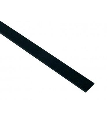 Binding black 5mm