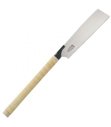 Japanese saw / fret saw (Kataba)