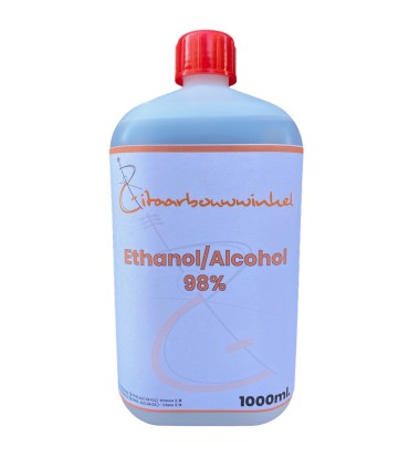 Ethanol 98%