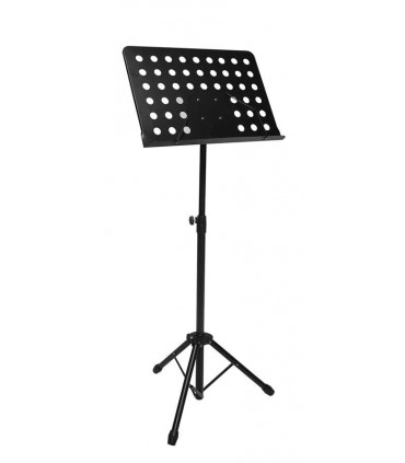 OMS-280 | Boston metal music stand