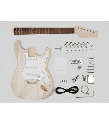 Boston guitar kit ST-10