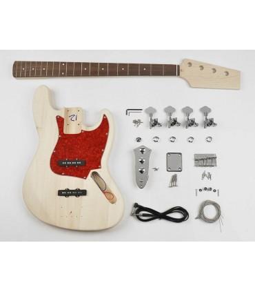 Boston bass guitar kit JB-10