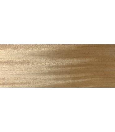 Sapeli mahonie hals of hiel 650x85x22