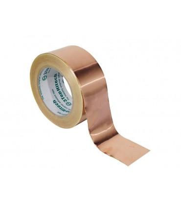 Copper tape 5cm