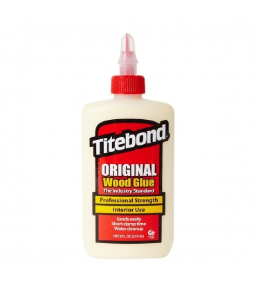 Lijm Titebond 237ml